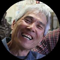 Hanafusa Shogo